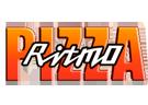 ::: RITMO PIZZA :::